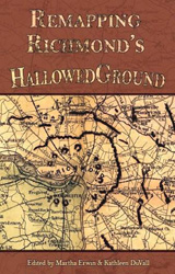 HallowedGround_cover